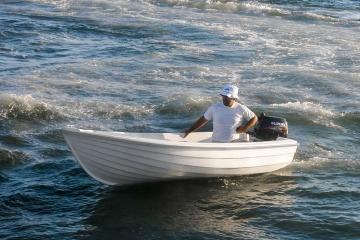 325 Pescador