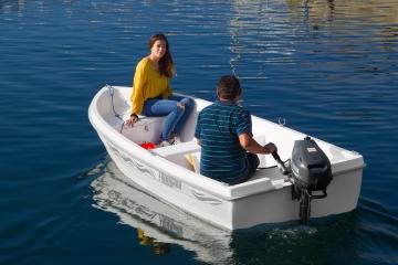 360 Pescador