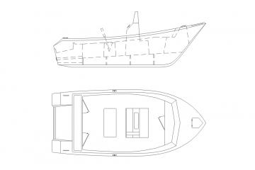 485 Pescador