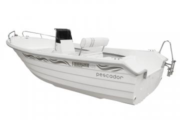 485 Pescador + C1 + B2