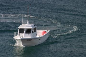 680 Pescador