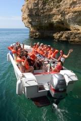 600 Pescador - AlgarExperience - www.algarexperience.com