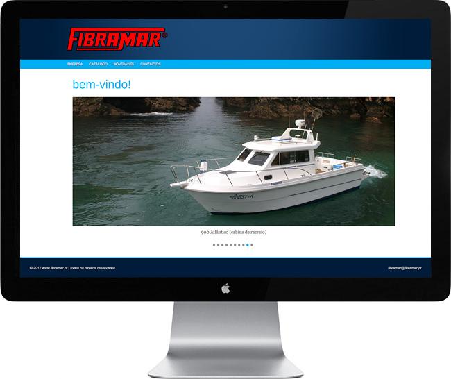 novo-website