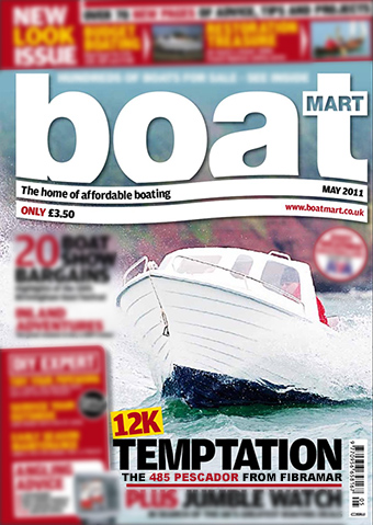 boatmart_may2011